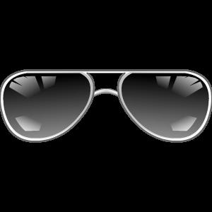奥比岛迈克尔巨星墨镜超级绝版图鉴