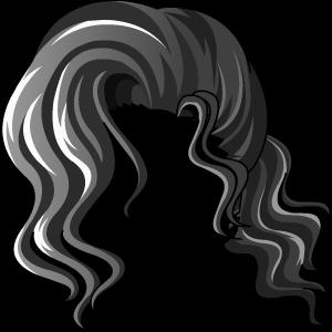 奥比岛迈克尔巨星发型超级绝版图鉴