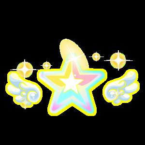 奥比岛天王巨星光环超级绝版图鉴