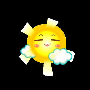 奥比 超级 绝版 暖暖 小太阳 图鉴/奥比岛暖暖小太阳超级绝版图鉴