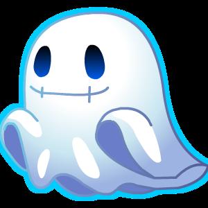 奥比 超级 绝版 捣蛋 小幽灵 图鉴/奥比岛捣蛋小幽灵超级绝版图鉴