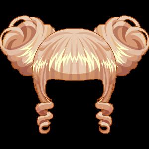 奥比岛巨蟹可爱娃娃发超级绝版图鉴